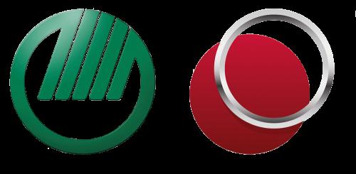 PGA Sompo Insurance Corporation